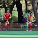 Reds Vs UWA Womens MTL_ (107)