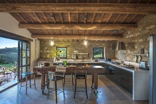 vakantiehuis hills montefelcino private home hiking sea beaches fano truffle