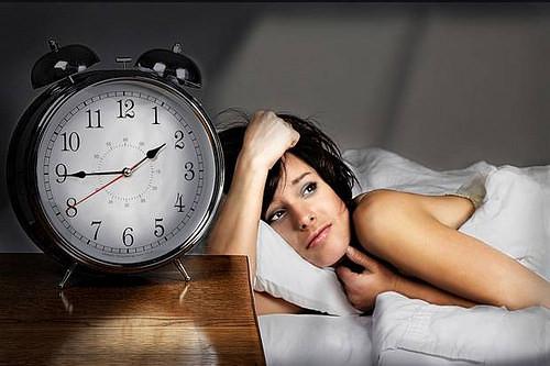 Merk Obat Tidur Di Apotik