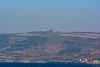 Le Mausolée royal de Maurétanie