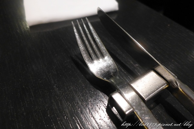 台北buffet 寒舍艾美