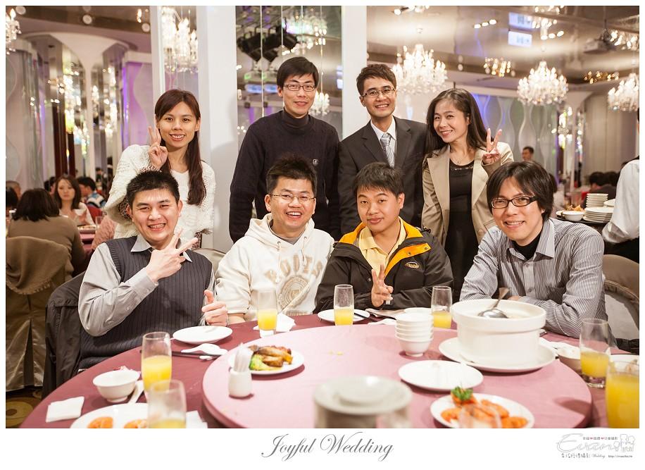 婚禮攝影 小朱爸 明勳&向榮 婚禮紀錄 中和晶宴_0265