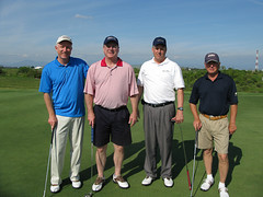 Hartland Classic Golf Tournament-30