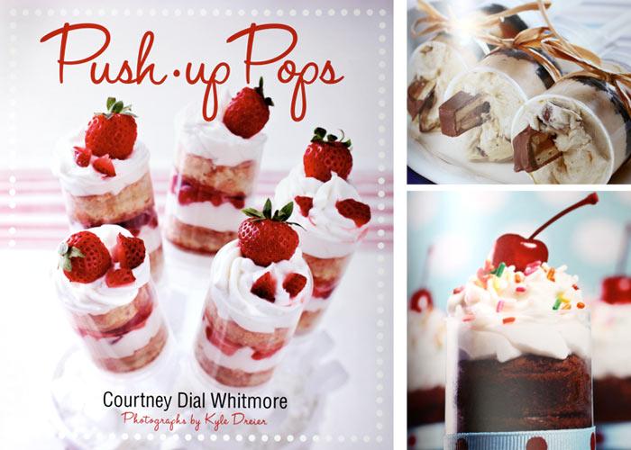 18-pushuppops