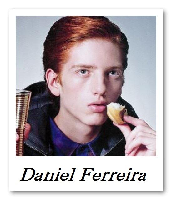 ACTIVA_Daniel Ferreira