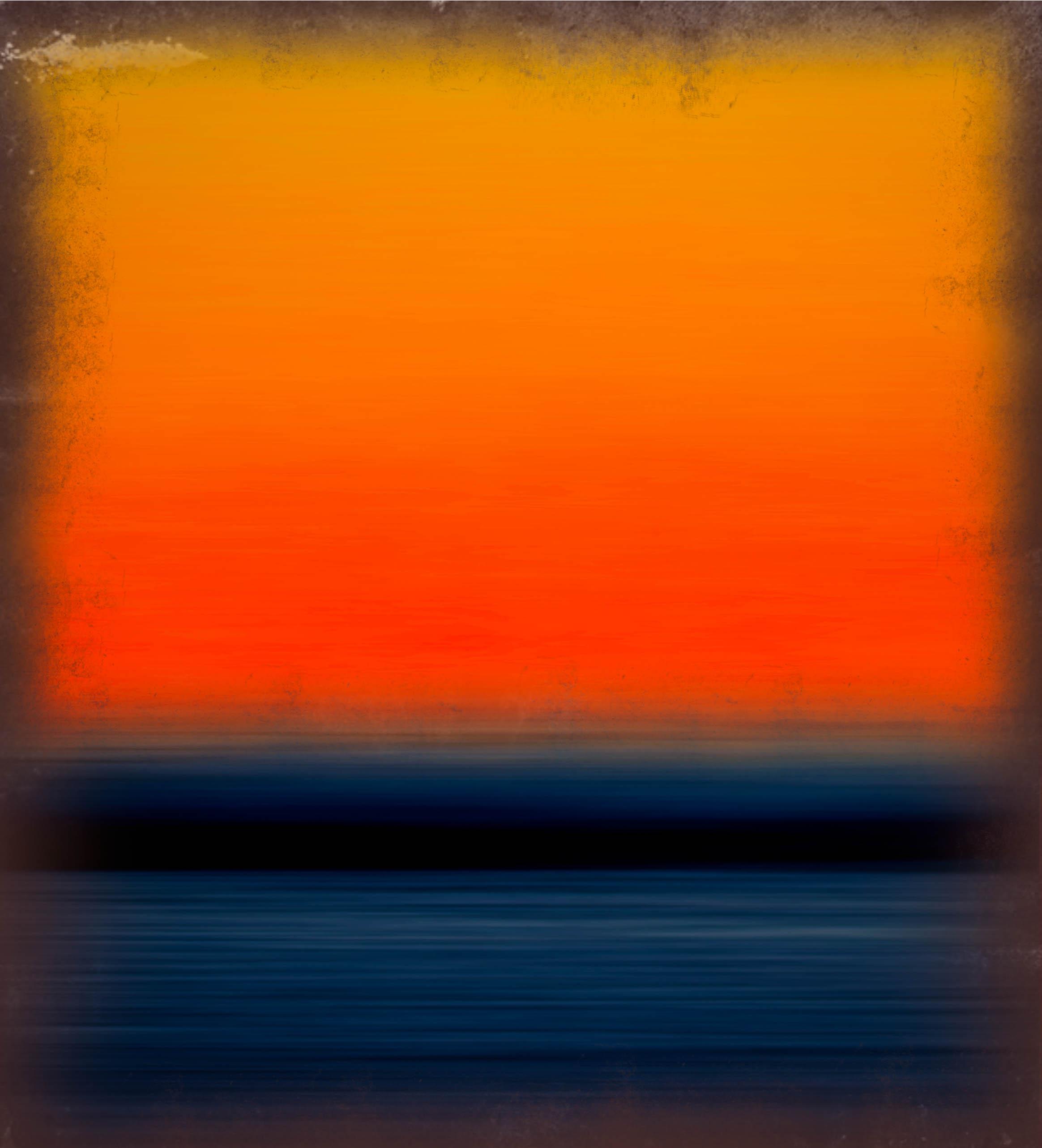 マーク・ロスコの画像 p1_39