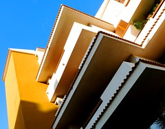 Spanish Apartment Torrevieja Spain