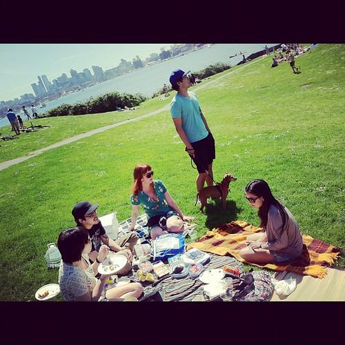picnicgasworks2012