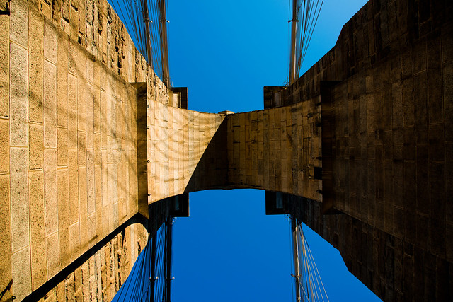 Nikon_D800_Brooklyn_bridge_Mike_Kobal_7