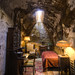 Small photo of Al Capone's Cell