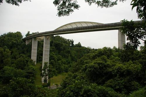Singapore-029