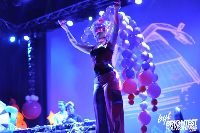 BYT Howard Theatre 2012-04-27 290