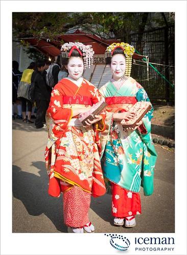 Kyoto 190