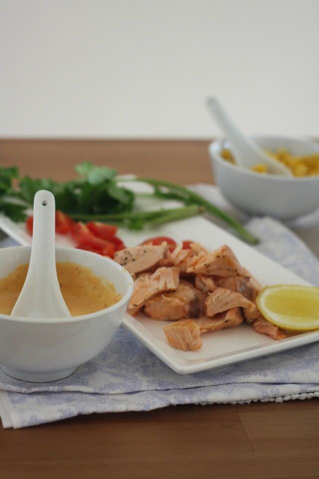 ing and salsas - fl