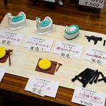 TreasureFesta_in_ARIAKE7-DSC_3166