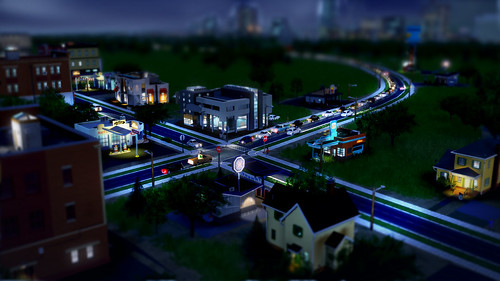 simcity_prexclusive_heavytrafficnight
