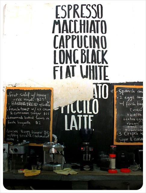 kampot cafe espresso