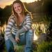 Nikon 85mm f/1.8G Sample by briantobey