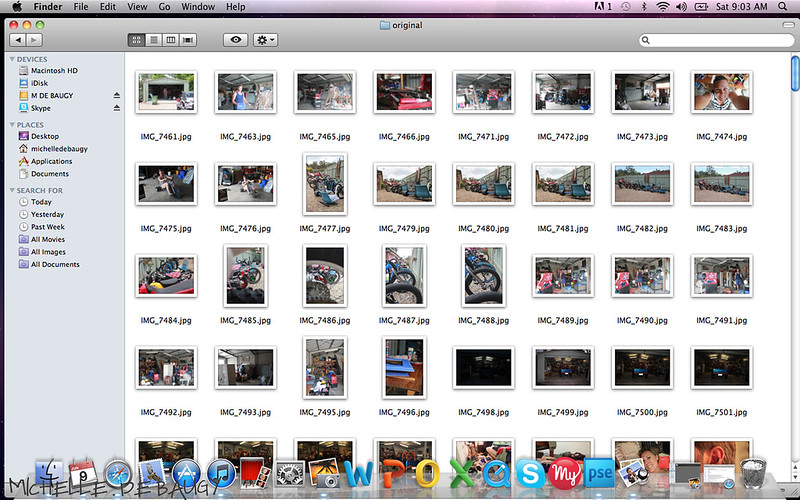 9 June 2012- photofolders007
