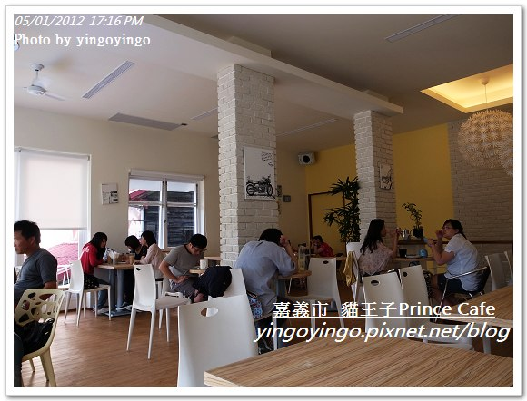 嘉義市_貓王子20120501_R0060930