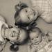 family_photo_shoot_20120519_25603-2
