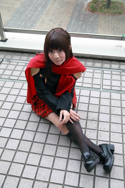 04_Tsukumo_Izumi_19