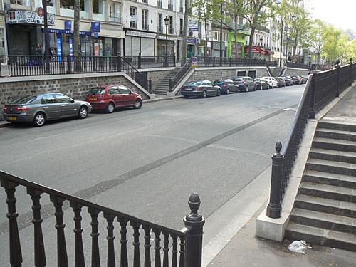 grands boulevards.jpg