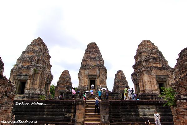 cambodia day 3 -3