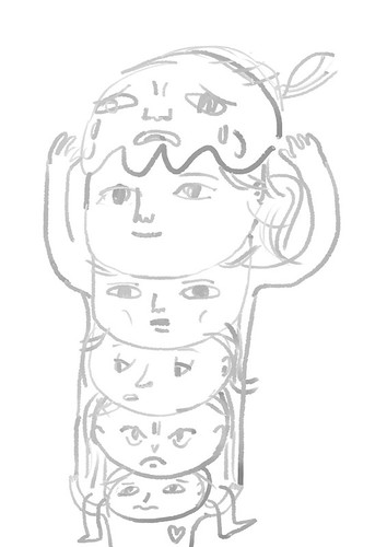 myheads