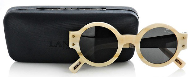 Lanvin-Ivory-Horn-Sunglasses-3