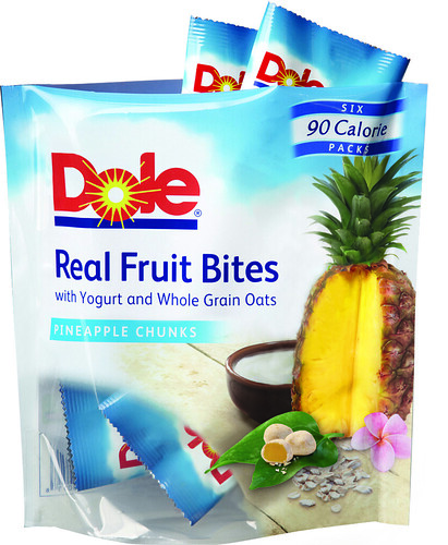 Dole_Real_Fruit_Bites_-_Pinapple