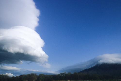 20120504019mt_iwate.jpg