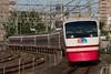 スカイツリー開業と東武鉄道の臨時