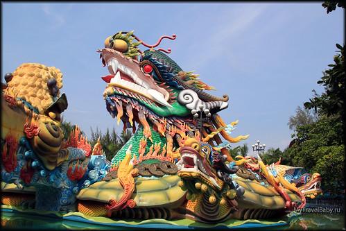 saigon-park016