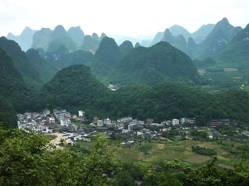 C-Guangxi-Yangshuo-Tour-Yulong (77)