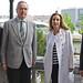 29/05/2012 - DeustoForum. Universidad de Deusto: la tradición de innovar