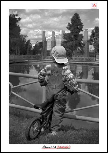 JaimeMerida_MG_3686a by AlmeidA Fotógrafo's