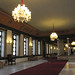 Mohamed Ali Palace in Shobra by CULTNAT