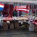 Alkmaar-20120518_1364