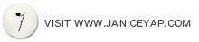 visit Janiceyap.com button