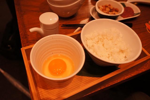 kai_卵かけご飯
