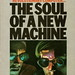 The Soul of a New Machine by jovike