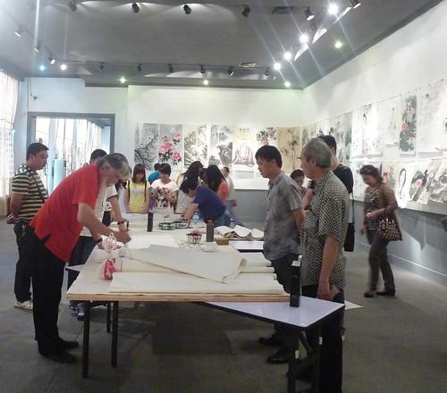 C-Hunan-Changsha-ville (74)