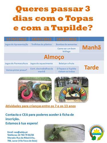 AtividadesVerão2012_PermaculturaParaCrianças