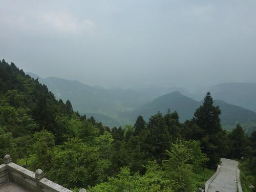 C-Hunan-Hengshan (16)