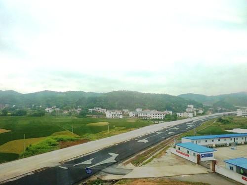 C-Changsha-Guangzhou-train (27)