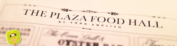 The-plaza-food-hall-by-todd-english-1