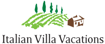 Italian Villa Vacations