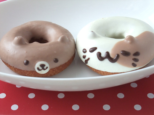 animal_donuts_2