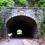 York County Heritage Rail Trail - Southeastern Pennsylvania